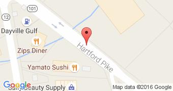 Yamato Japanese Hibachi & Sushi Restaurant