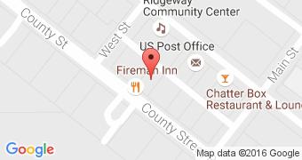 The Fireman Inn