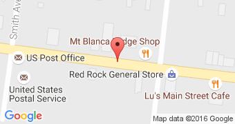 Lu's main street cafe