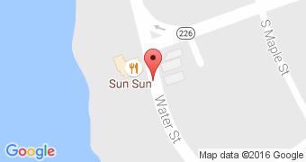 Sun Sun Restaurant