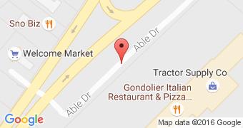 Gondolier Italian Restaurant
