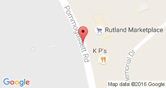 KP's Restaurant