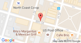 Rita's Margaritas and Mexican Grill