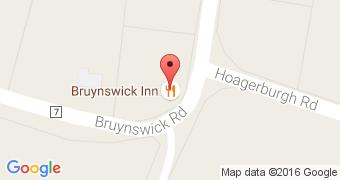 Bruynswick Inn