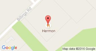 Hermon Family Restaurant