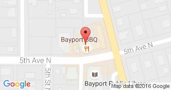 Bayport BBQ