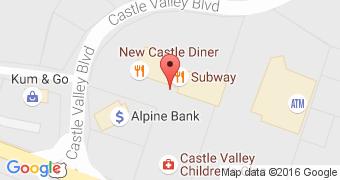 New Castle Diner