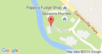 Pappy's Restaurant