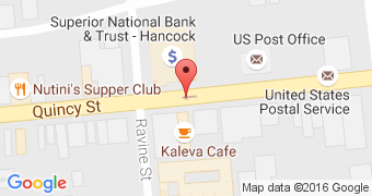 Kaleva Cafe