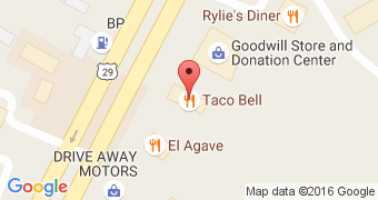 Rylie's Diner