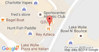 Lake Wylie Pizza and Italian Restaurant