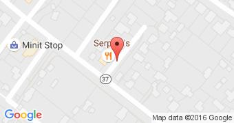 Serpico's Pizzeria and Restaurant