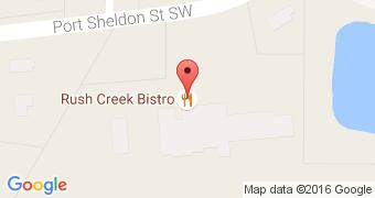 Rush Creek Bistro