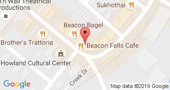 Beacon Falls Cafe