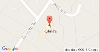 Rufina's