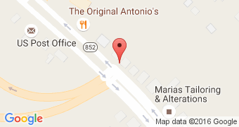 The Original Antonio's