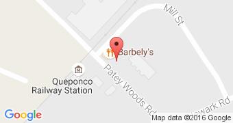 Barbely's Restaurant