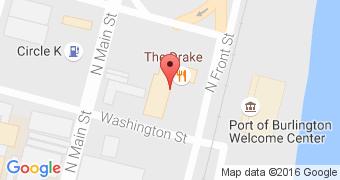 The Drake Restaurant