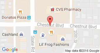 Chowder House Cafe