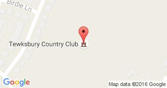 Tew-Mac Tavern at Tewksbury Country Club