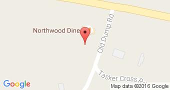 Northwood Diner
