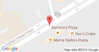Mama Stella's Ristorante Italiano