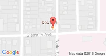 Doc's Deli