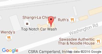 Shangri La Chinese Cuisine