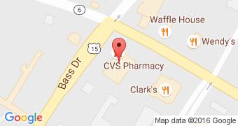Craig's Place Deli & Cafe in Santee