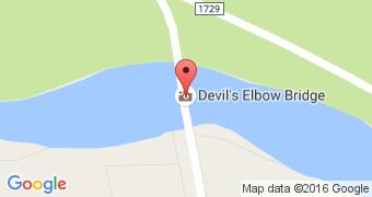 Elbow Inn Bar & BBQ