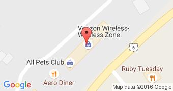 Aero Diner