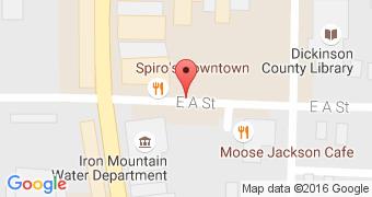 Spiro's Downtown Restaurant