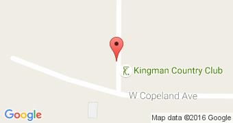 Kingman Country Club