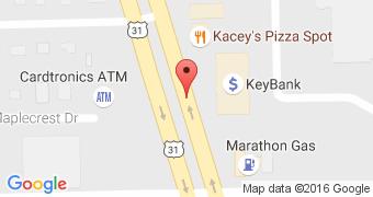 Kacey's Twin Eatery