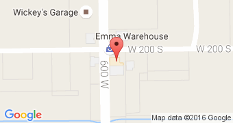 Emma Cafe and Catering