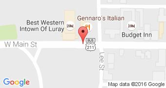 Gennaro's Pizza & Italian Restaurant