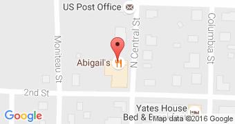 Abigail's Restaurant
