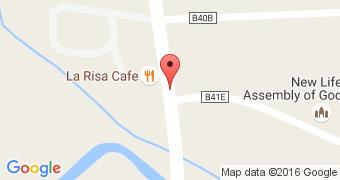 La Risa Cafe