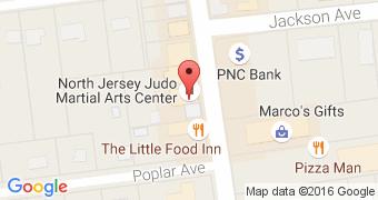 The Little Food Inn