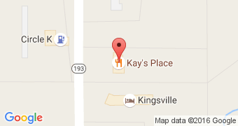 Kay's Place