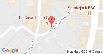 La Casa Italian Grill