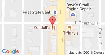 Kendall's Restaurant