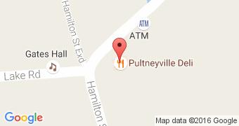 Pultneyville Deli Company