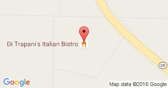 Di Trapani's Italian Bistro