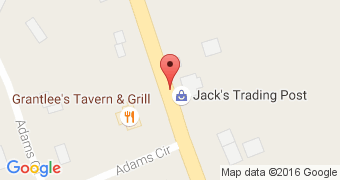 GrantLee's Tavern & Grill