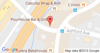 Nishi Japanese Restaurant