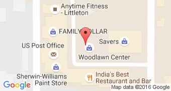 India's Best Restaurant & Bar