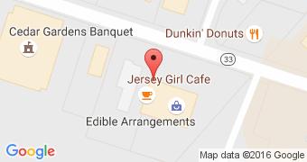 Jersey Girl Cafe