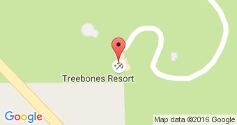 Treebones Resort Wild Coast Restaurant and Sushi Bar