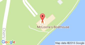 McLoone's Boathouse